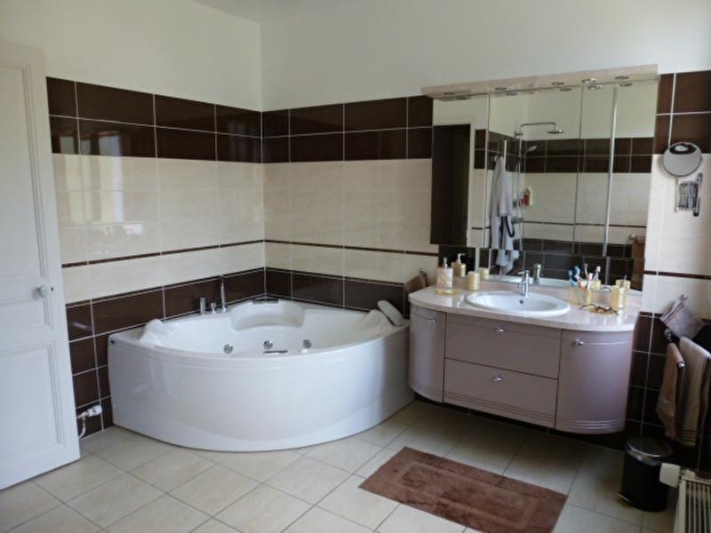 Vente de prestige maison / villa Les andelys 579000€ - Photo 6