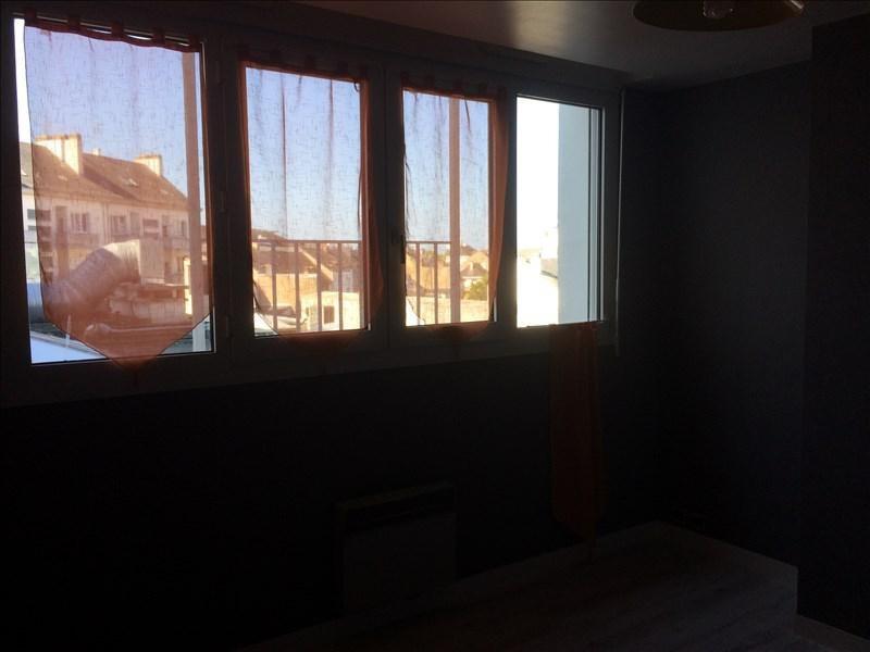 Rental apartment St nazaire 330€ CC - Picture 6
