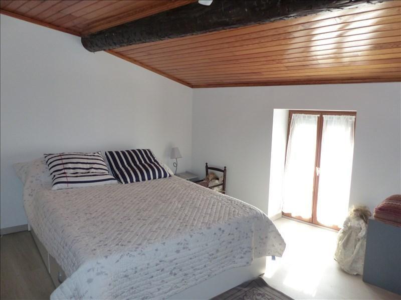 Sale house / villa Beziers 194000€ - Picture 7
