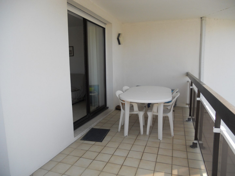 Vacation rental apartment Royan 780€ - Picture 14