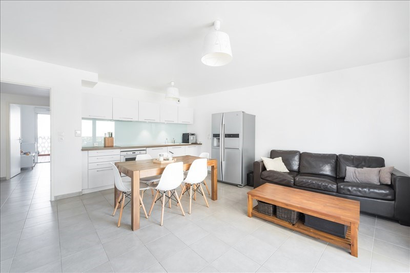 Vente appartement Montpellier 305 000€ - Photo 3