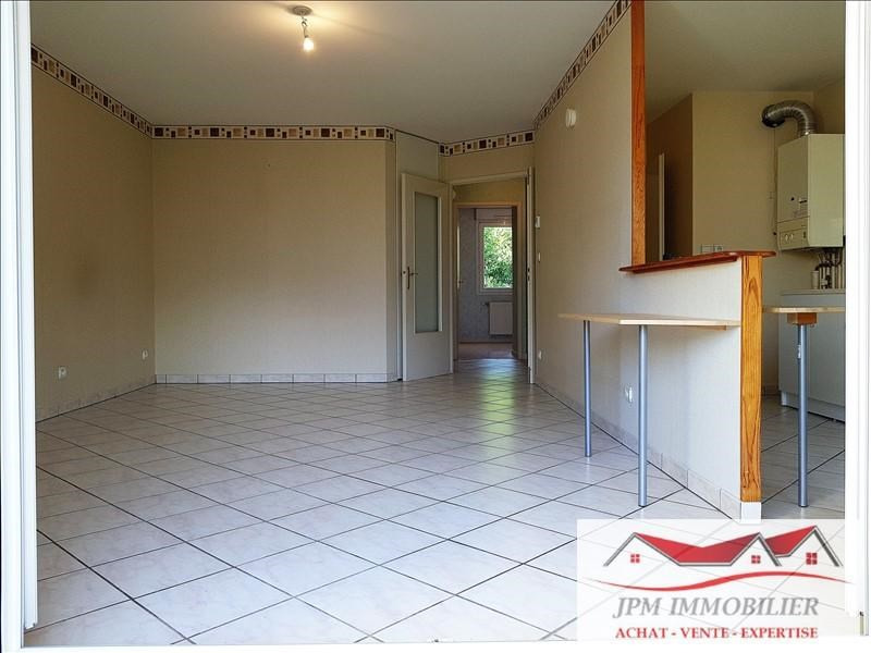 Sale apartment Thyez 186 000€ - Picture 4