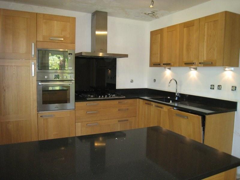 Sale house / villa Agen 152000€ - Picture 4