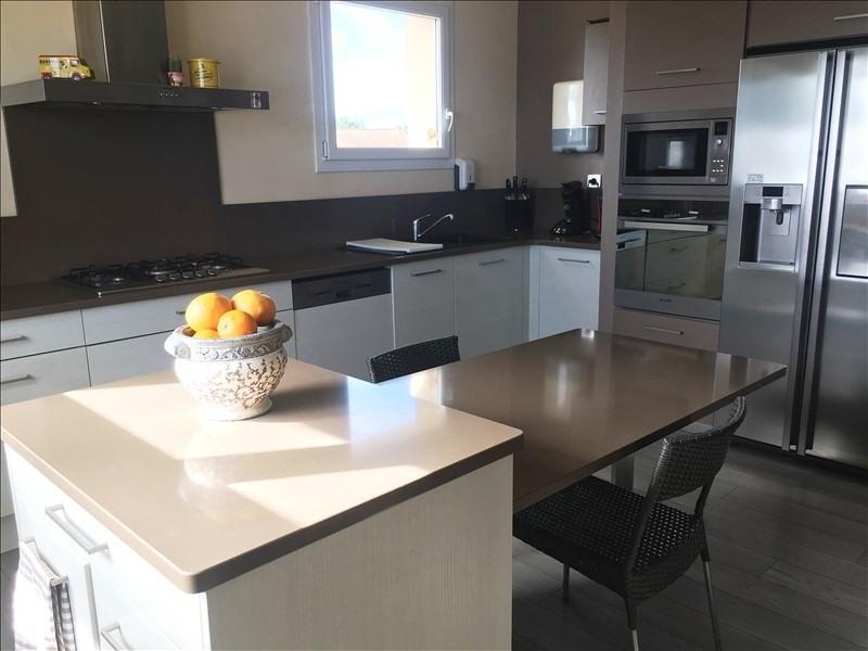 Vente maison / villa Montauban 336000€ - Photo 3