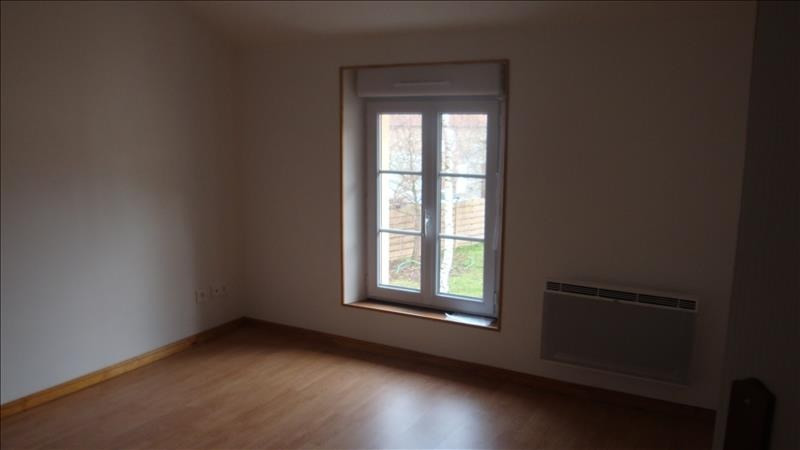 Location maison / villa Vernon 720€ CC - Photo 3