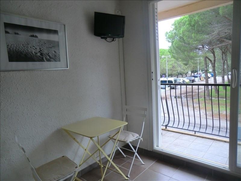 Sale apartment Argeles plage 59900€ - Picture 10