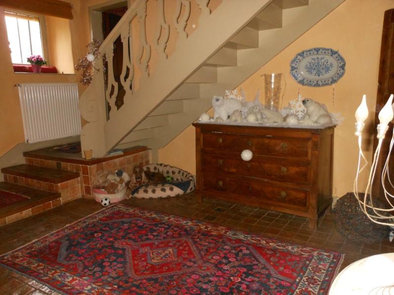Sale house / villa Rosieres 295000€ - Picture 3