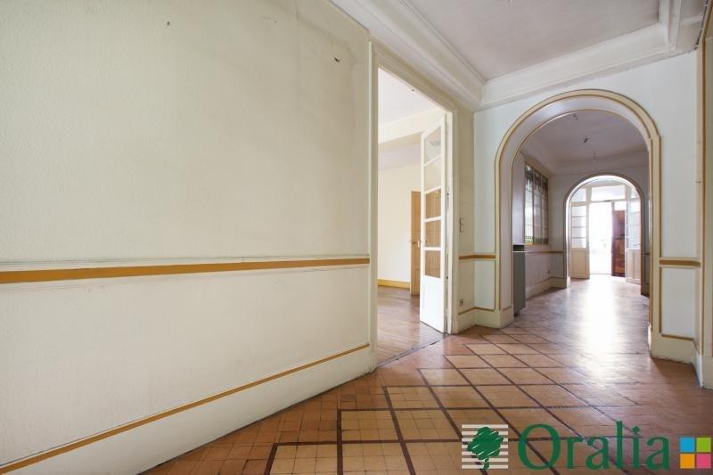 Vente de prestige maison / villa Grenoble 1000000€ - Photo 4