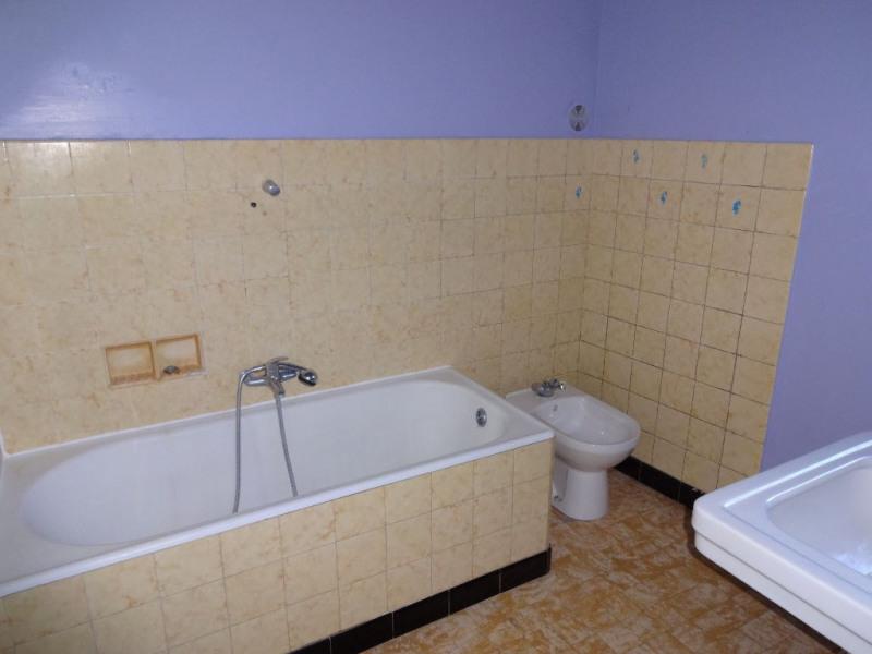 Rental house / villa Althen des paluds 750€ CC - Picture 12
