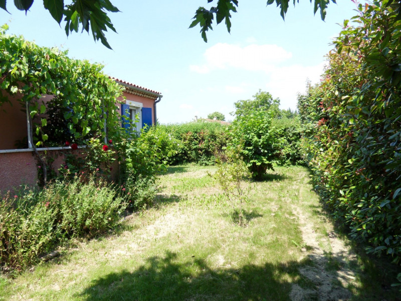 Vente maison / villa Althen des paluds 245 000€ - Photo 11
