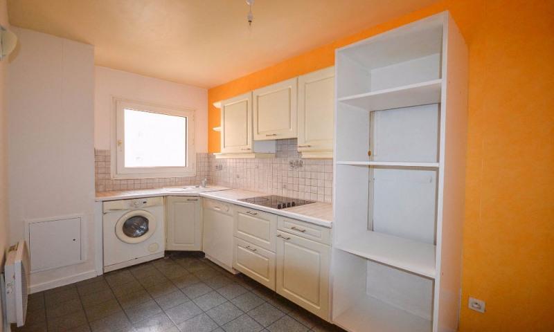 Vente appartement Villepreux 169000€ - Photo 6