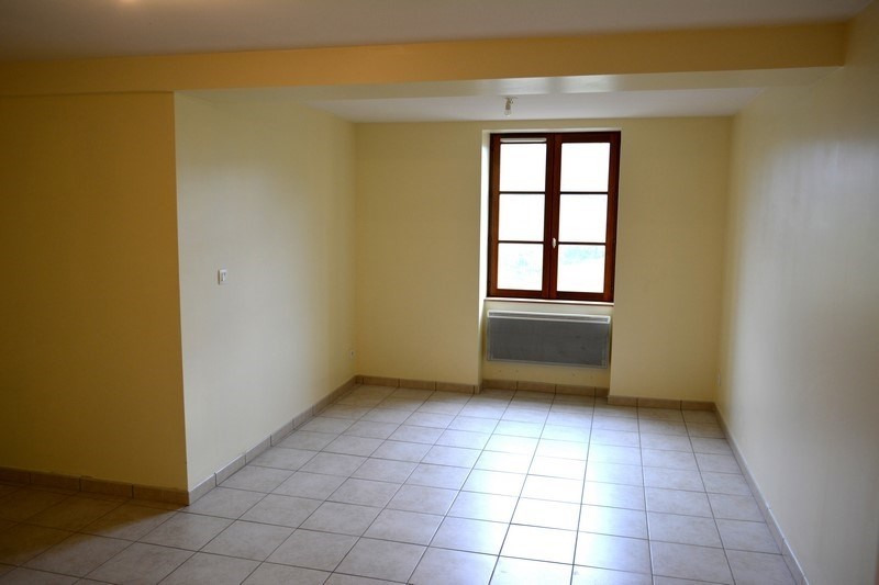 Location appartement St forgeux 303€ CC - Photo 5
