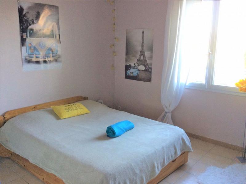 Sale house / villa Saint sulpice de royan 546000€ - Picture 9