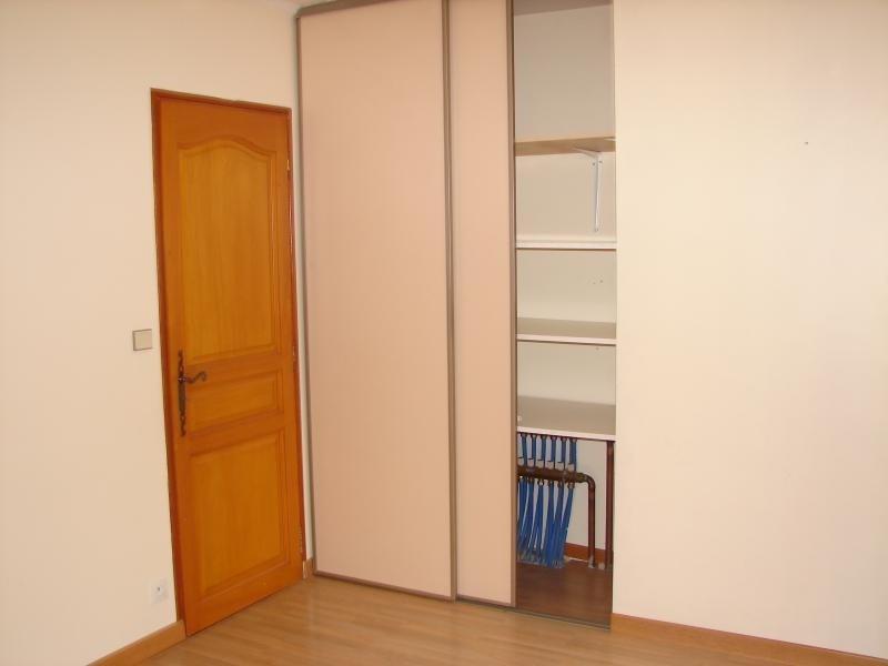 Vente maison / villa L isle jourdain 357000€ - Photo 8