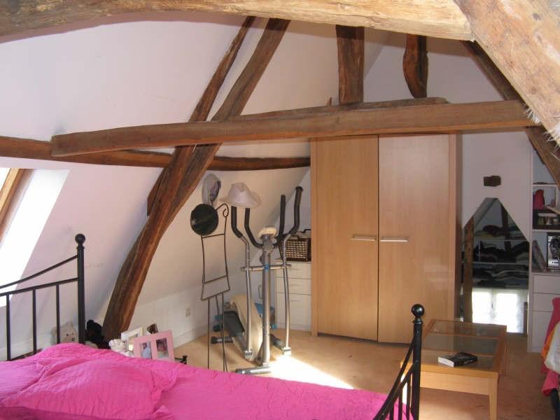 Vendita casa Blicourt 134000€ - Fotografia 7