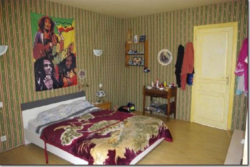 Sale house / villa Chablis 69000€ - Picture 7