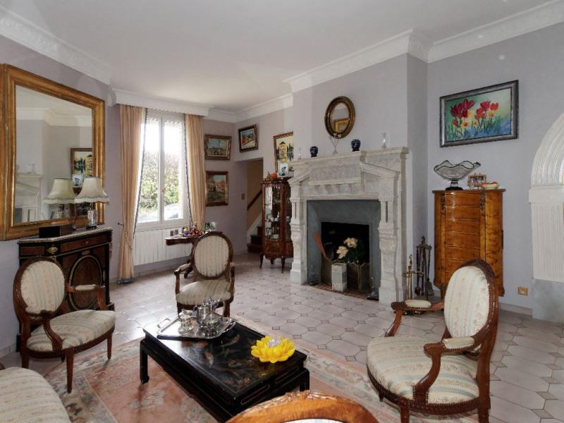 Vente de prestige maison / villa Agen 395000€ - Photo 2