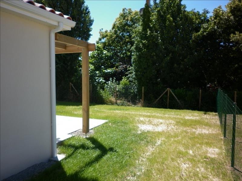 Location maison / villa Pornic 790€ CC - Photo 6