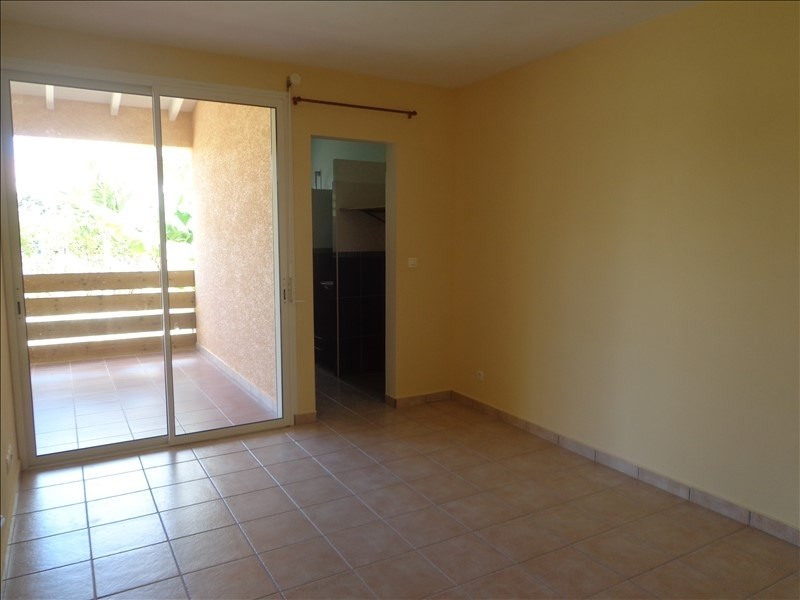 Sale house / villa St francois 249 000€ - Picture 3