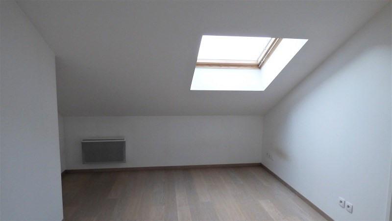 Alquiler  apartamento Ville la grand 1530€ CC - Fotografía 5
