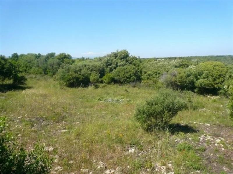 Vente terrain Bonifacio 570 000€ - Photo 4