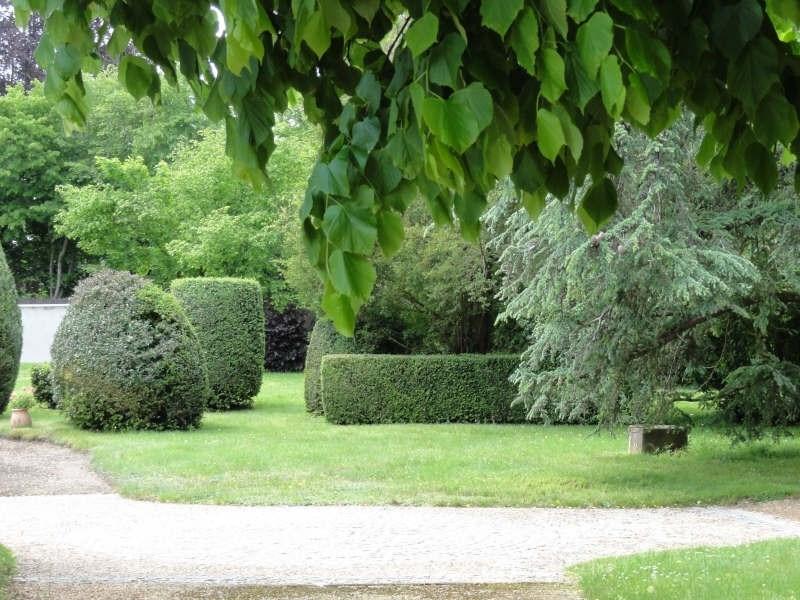 Vente de prestige maison / villa Montfort l amaury 1396000€ - Photo 3