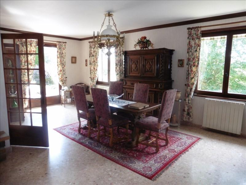 Sale house / villa Limony 243000€ - Picture 3