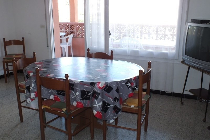 Vente appartement Roses santa-margarita 177 000€ - Photo 4