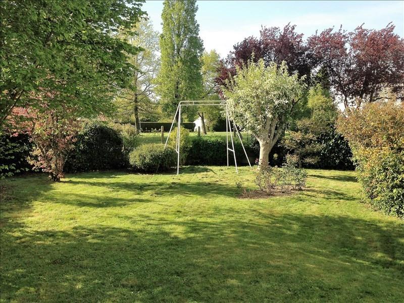 Vente maison / villa Chateaubriant 174075€ - Photo 5