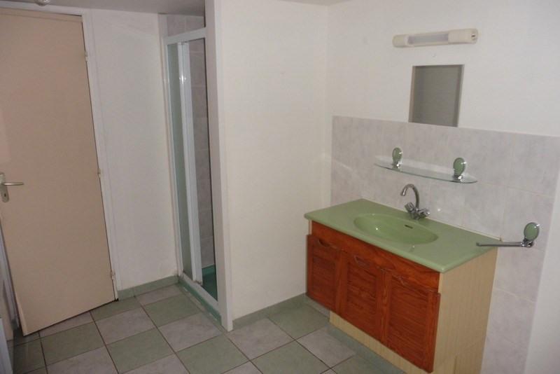 Sale house / villa Dangy 68000€ - Picture 5