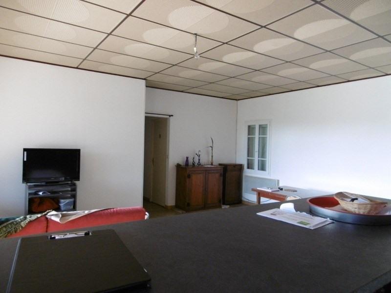 Vente maison / villa Bourgnac 105000€ - Photo 5