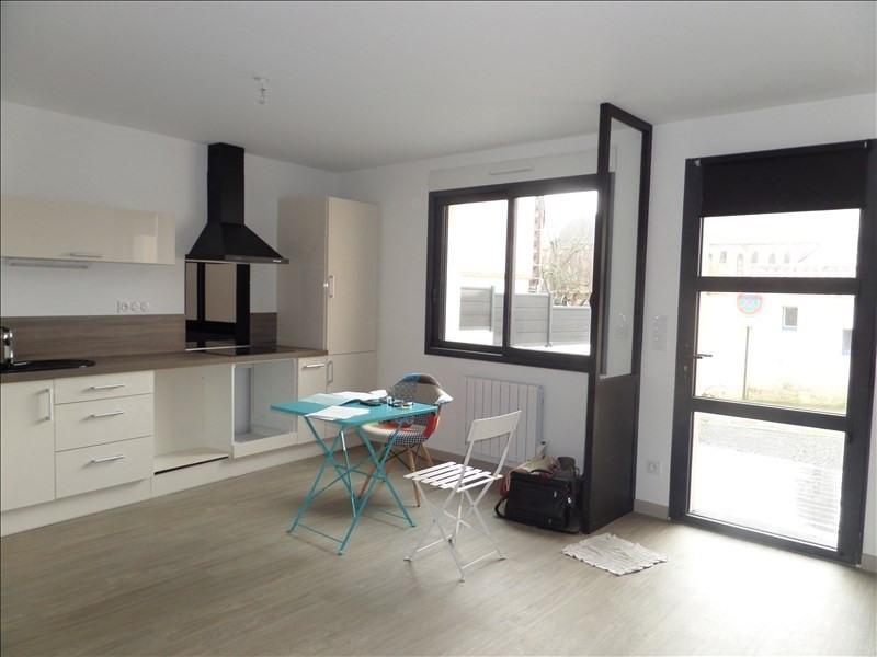 Sale house / villa Ste marie 257200€ - Picture 2