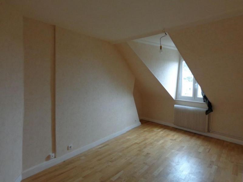Vente appartement Lisieux 65000€ - Photo 4
