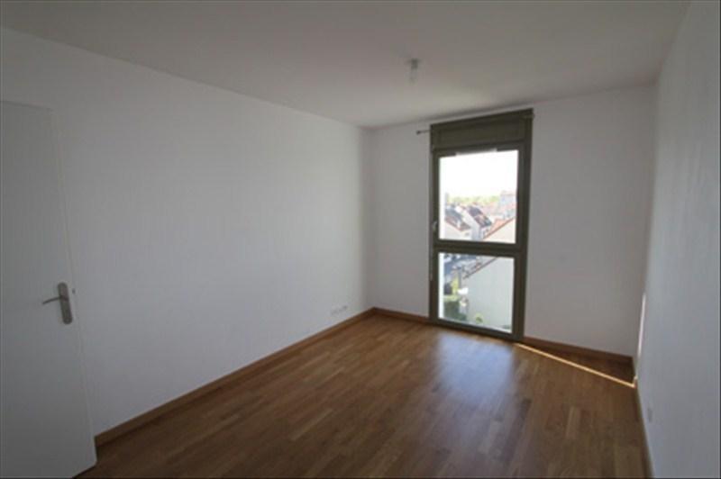 Vente appartement Nanterre 400000€ - Photo 8