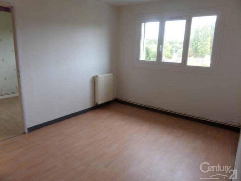 Location appartement Mondeville 475€ CC - Photo 1