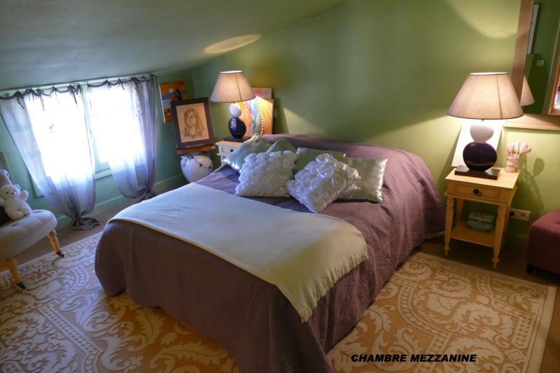 Vente appartement Cavalaire sur mer 525000€ - Photo 7