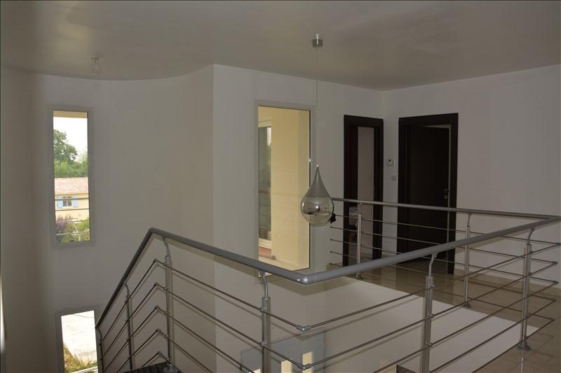 Vente maison / villa Dremil lafage (secteur) 625000€ - Photo 5