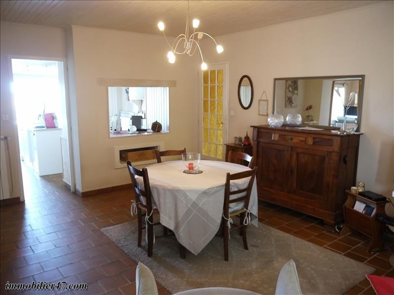 Vente maison / villa Clairac 329 900€ - Photo 14