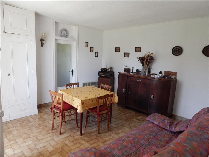 Sale house / villa Vendome 61000€ - Picture 2