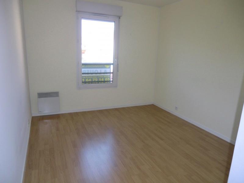 Rental apartment Melun 1150€ CC - Picture 5