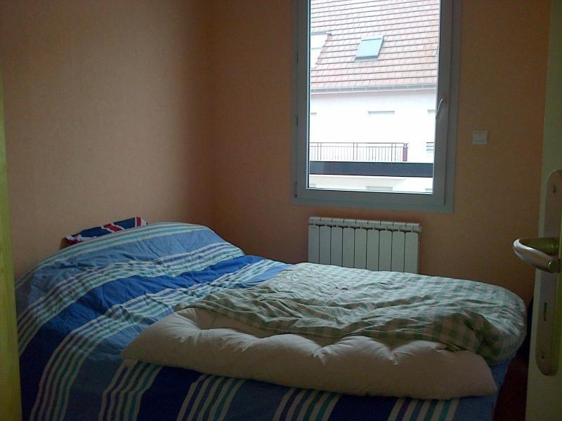 Location appartement Dijon 571€ CC - Photo 3