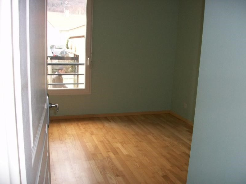 Location appartement Fontanil cornillon 800€ CC - Photo 6