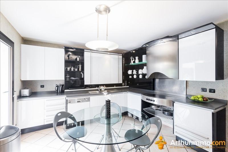 Vente de prestige maison / villa Aix en provence 1399000€ - Photo 5
