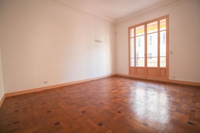 Vente appartement Nice 312000€ - Photo 2