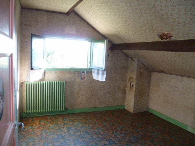 Sale house / villa Mouroux 165000€ - Picture 7