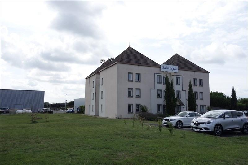 Location bureau St andre de cubzac 110€ HT/HC - Photo 1