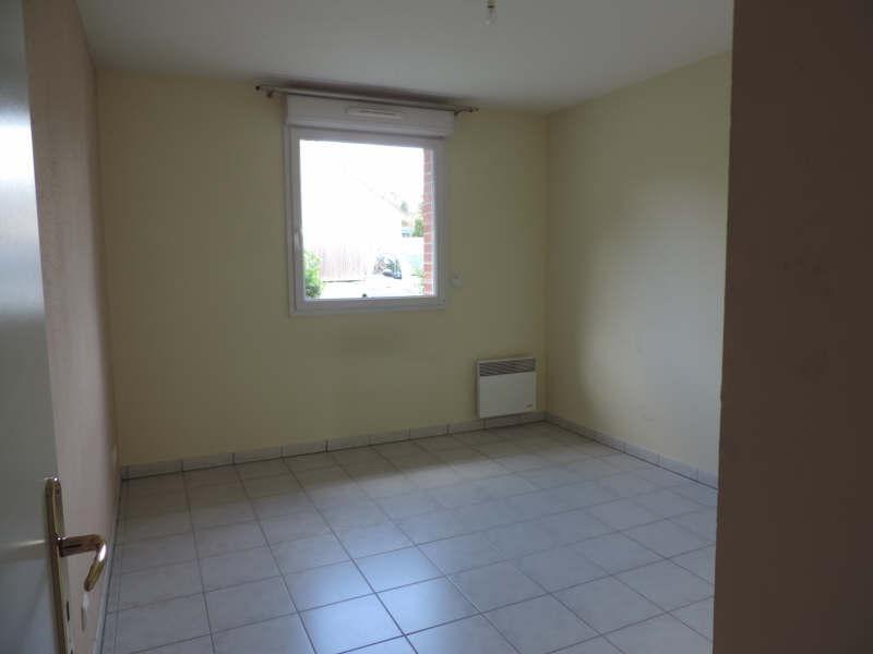 Vente appartement Arras 173250€ - Photo 5