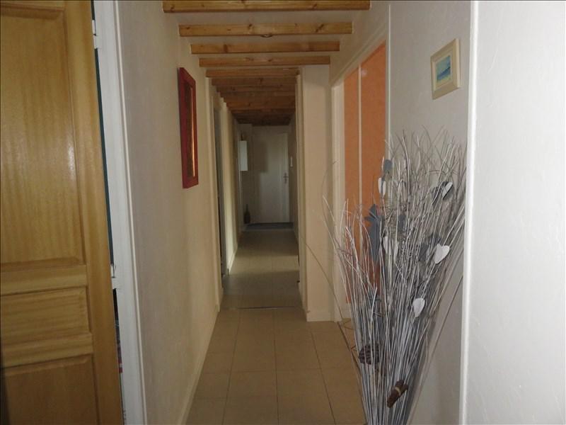 Sale apartment Meaux 210000€ - Picture 8