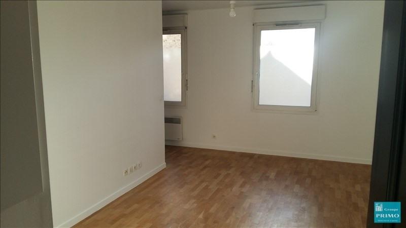 Vente appartement Rungis 194000€ - Photo 5