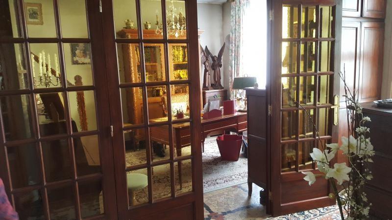 Viager maison / villa Caen 50000€ - Photo 1
